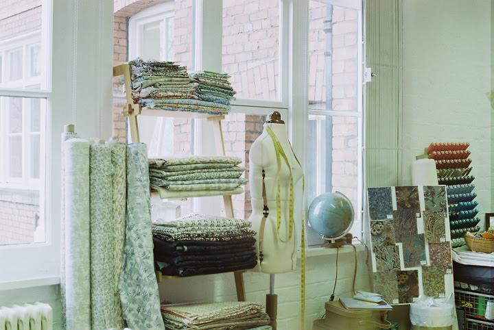 window_fabrics