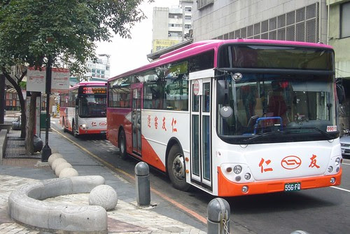 P1280260.JPG