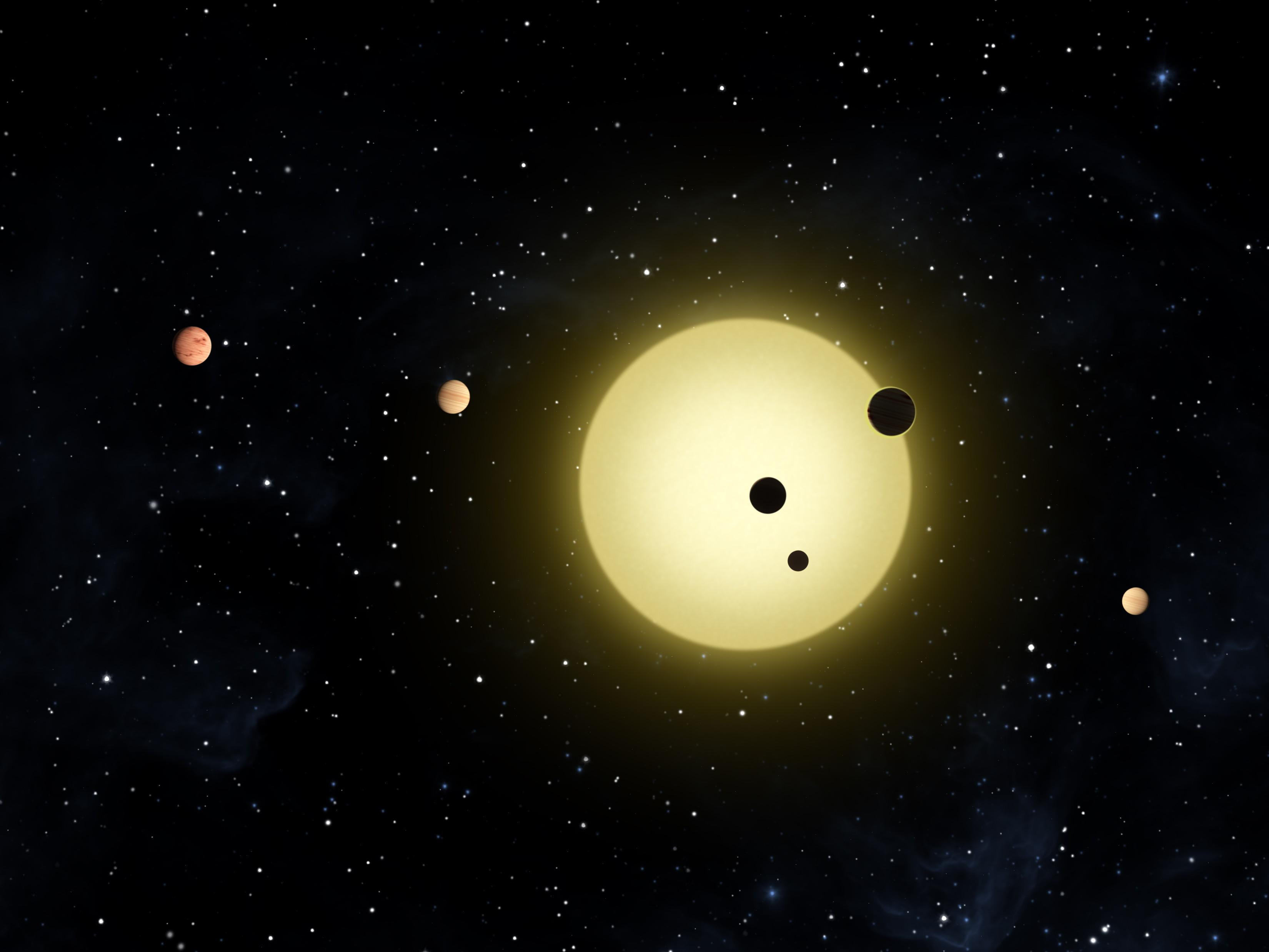 http://www.nasa.gov/images/content/511895main_Kepler-11_IntroShot_full.jpg