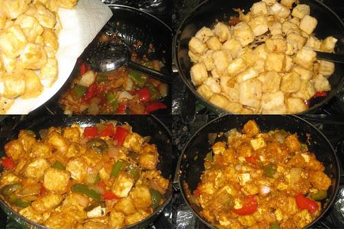 chilli tofu5
