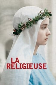 Die Nonne Ganzer Film