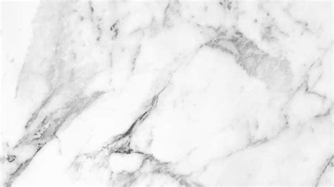 marble wallpaper   Page 3 of 3   hdwallpaper20.com