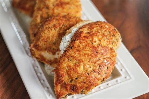 chicken milanese pronunciation