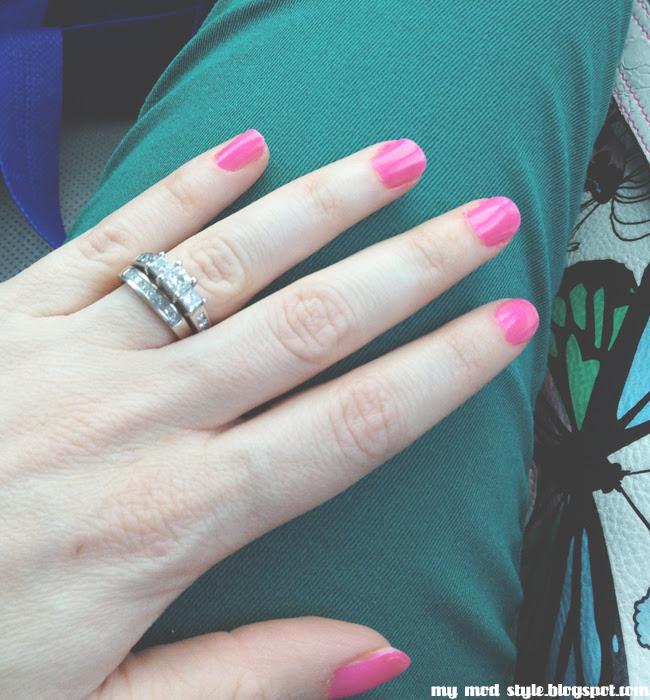 WIW9 hand
