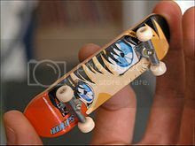 photo Fingerboard real 01_zps8uzhbhuo.jpg
