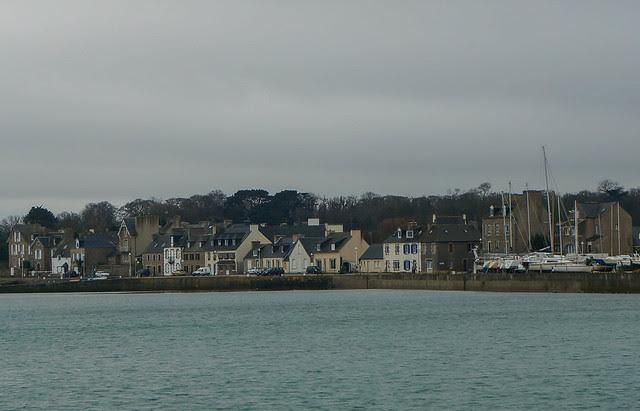 Brittany-12.jpg