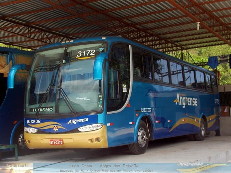 DSCN0332