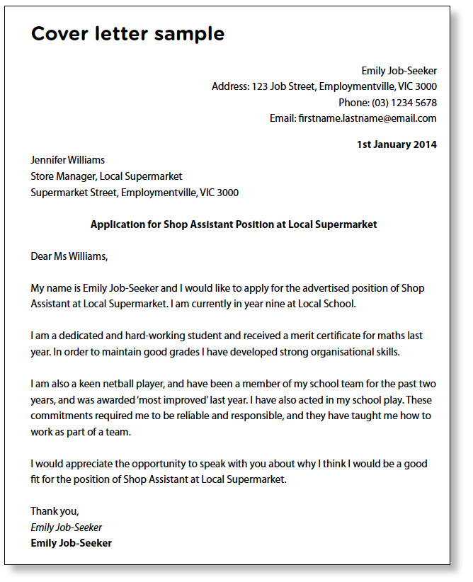 cover letter for volunteer work in schools cover letter smaple pQgBAJ