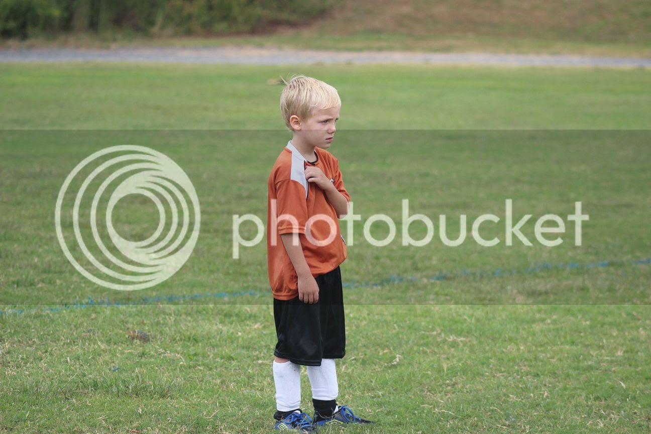 photo soccer7_zps805bf972.jpg