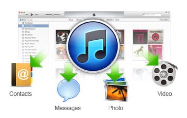 http://images.iskysoft.com/mac-iphone-data-recovery/iphone-data-recovery-mac-3.jpg