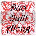 Duo Quilt Along Flickr Group