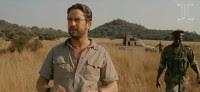 """Filme que conta história do missionário conhecido como """"Pastor Metralhadora"""" estreará na próxima Sexta-Feira nos cinemas"""