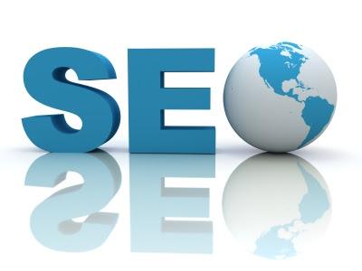 Wk4tN Thủ thuật SEO cho những website mới chào đời