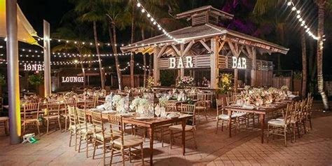 National Hotel Weddings   Get Prices for Wedding Venues in FL