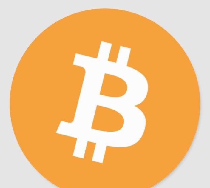 cara trading bitcoin modal 100 ribu)