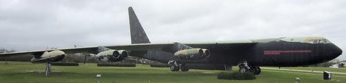 AirplaneOnAStick-Mobile-6