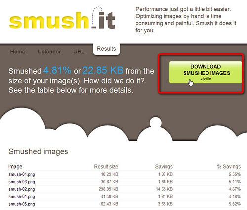 smush-06