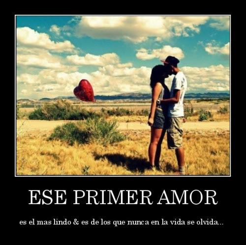Imagenes De Amor Con Frases De Mi Primer Amor Descargar Imagenes