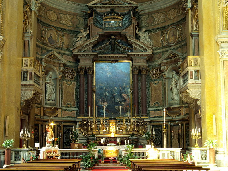 File:San Carlo ai Catinari pic-001.JPG