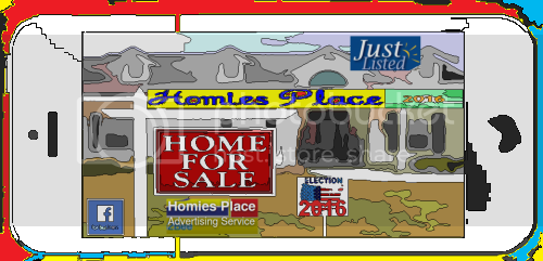 photo Homies Place Phone Ad from 2015-2-20.v02_zpslmizld0c.png