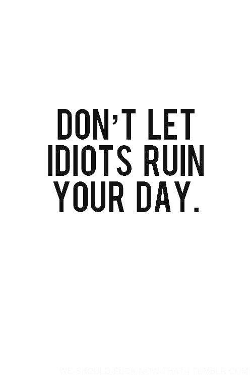 Top 30 Funny Good Morning Quotes Quotes And Humor