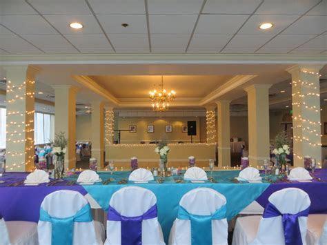 Lancaster Host Resort and Conference Center   Lancaster