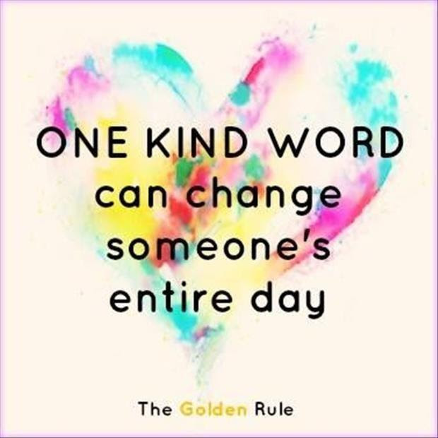 Image result for be kind quotes