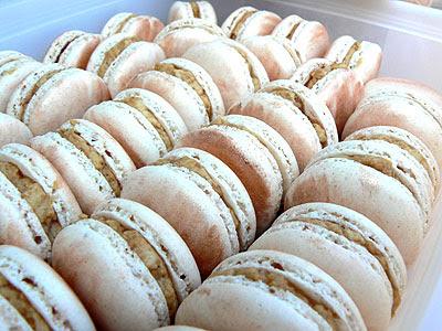 macarons au foie gras.jpg