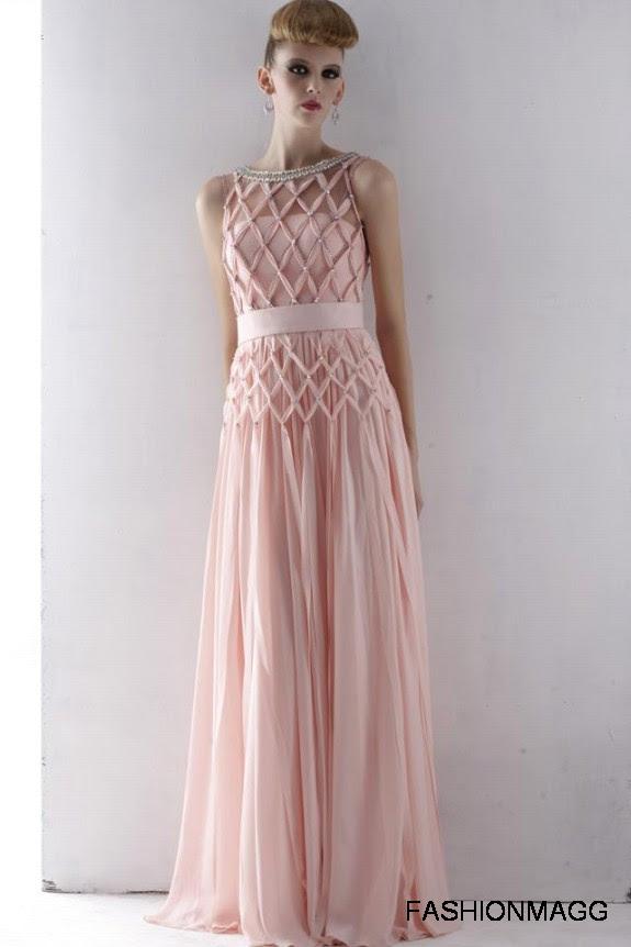 Fashion Glamour World Fok: Western Gown Dress for Bridal-Wedding ...
