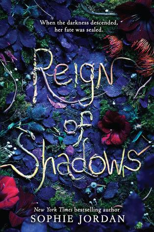 http://www.goodreads.com/book/show/24657660-reign-of-shadows