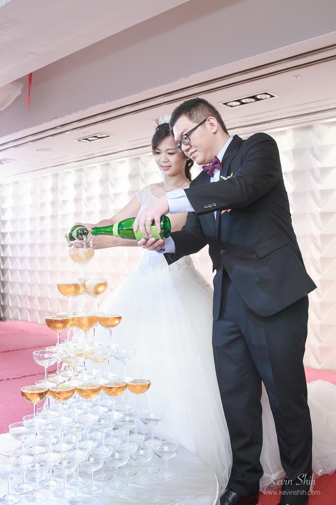 中和晶宴婚禮攝影-婚宴_050