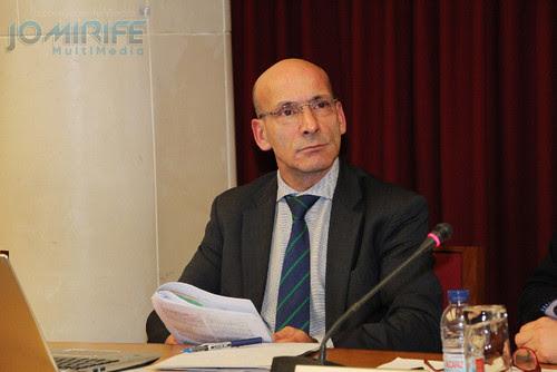 Licínio Lopes Martins - Professor da Faculdade de Direito da Universidade de Coimbra