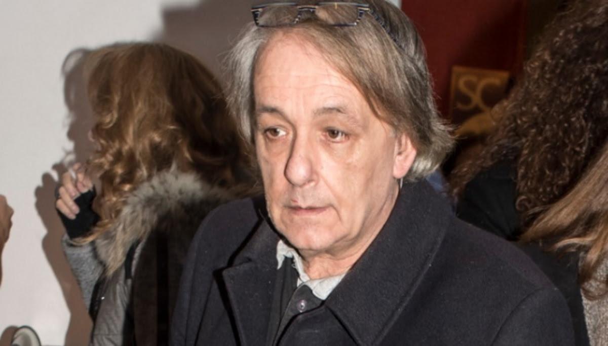 «Δεν με σοκάρει ότι ο Ανδρέας Μικρούτσικος έκλεβε ρεύμα από τη ΔΕΗ» | Newsit.gr
