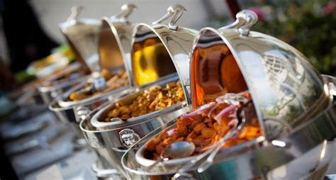 MARRIAGE CATERING IN CHENNAI, Mobile No.:9884894302 by