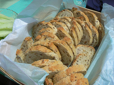 pain aux céréales.jpg