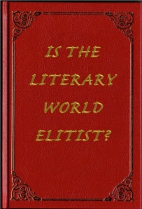 LITERARY-WORLD-ELITIST