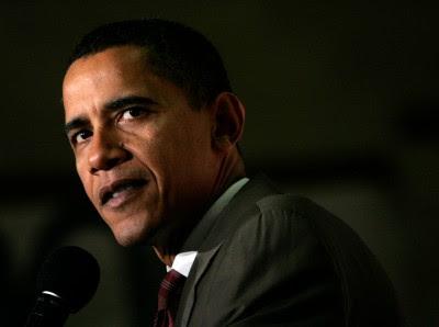 O governo de Barack Obama, em matéria de deportação de imigrantes ilegais, é considerado mais rígido que os seus antecessores na fiscalização e aplicação de penas.