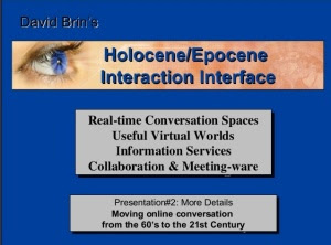 EpoceneInteraction