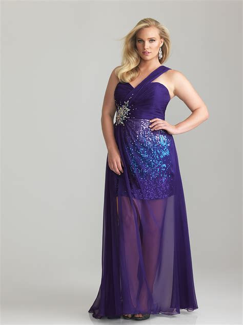 Plus size prom dress shops near me   Style Jeans