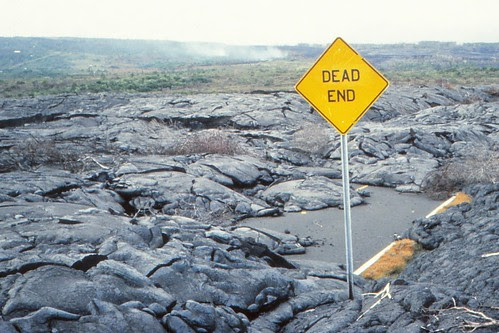 IMG_00779_Hawaii_Island_Lava_Flow