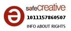 Safe Creative #1011157860507
