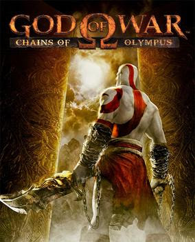 File:God of War Chains of Olympus NA version front cover.jpg