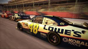 Photo,Image,Wallpaper,Backgrounds All Team Nascar 2083class=cosplayers