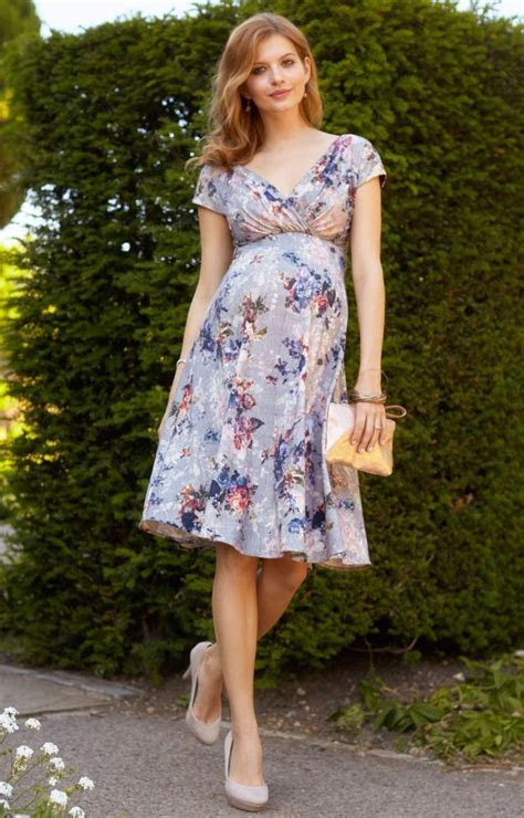 Best 25  Fall maternity dresses ideas on Pinterest   Fall