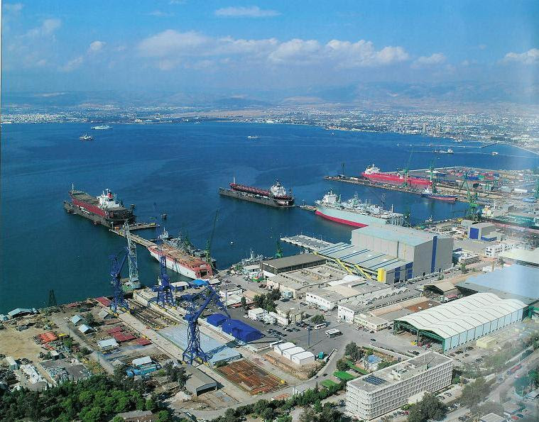 Κωμικές προτάσεις για τα υποβρύχια του Πολεμικού Ναυτικού…