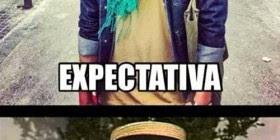 Monstruo Final Hipster