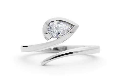 McCaul Goldsmiths   Contemporary Engagement Rings and Fine
