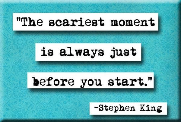 The Scariest Moment Pictures Photos And Images For Facebook