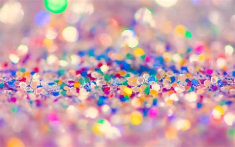 colorful glitter mac wallpaper   mac