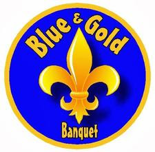 Surviving Your First Blue Gold Banquet Planning Bobwhite Blather